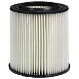 фото Фильтр для пылесоса Magnit RMV-16R