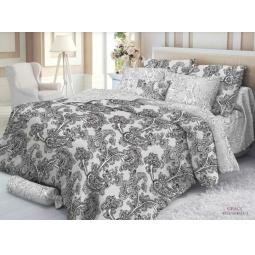 Купить Комплект постельного белья Verossa Constante «Grace». Евро