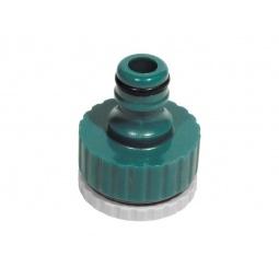 Купить Адаптер внешний Raco Original 4250-55221C