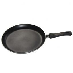 Купить Сковорода блинная с лопаткой Valencia ВС-0020S