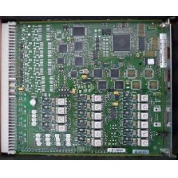 Купить Контроллер системы Unify HiPath 3800 SLCN