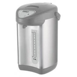 Купить Термопот Energy TP-603