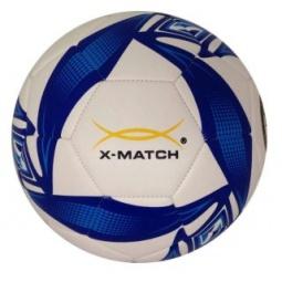 фото Мяч футбольный X-MATCH 635070