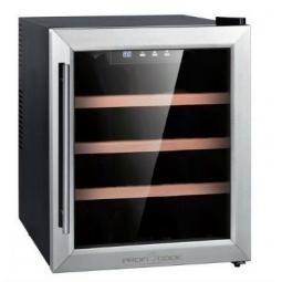 Купить Холодильник винный Profi Cook PC-WC 1047