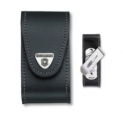 Купить Чехол для ножей Victorinox 4.0521.31