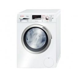 Купить Стирально-сушильная машина Bosch WVH28360OE