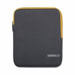 """фото Чехол для планшетов и электронных книг ONEXT. Цвет: оранжевый. Размер: 10"""""""