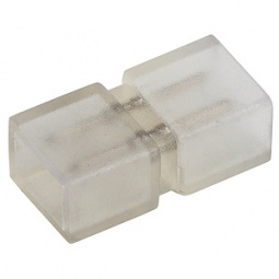 Купить Коннектор для светодиодной ленты Эра LS-connector-220-3528