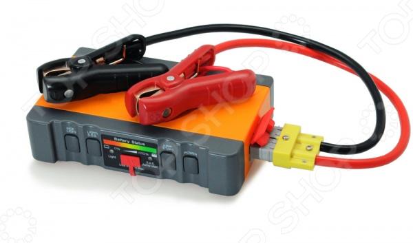 Устройство пуско-зарядное BERKUT SP-2600 BERKUT - артикул: 745935