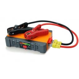 фото Устройство пуско-зарядное BERKUT SP-2600