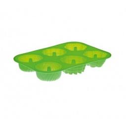 фото Форма для выпечки Marmiton «Кексы ассорти». В ассортименте