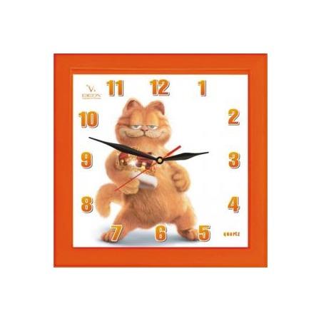 Купить Часы настенные Вега П 3-11-7
