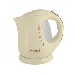 Купить Чайник Atlanta ATH-630