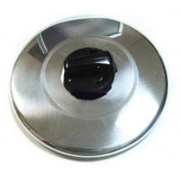 Купить Крышка алюминиевая Tefal 22 см