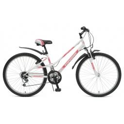 Купить Велосипед Top Gear Style ВН26384