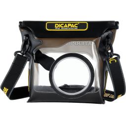 Купить Бокс подводный Dicapac WP-S5