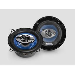 фото Автоакустика Soundmax SM-CSD503