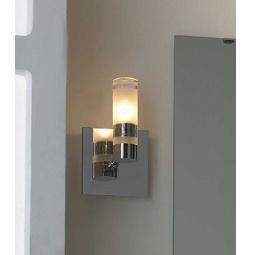 Купить Светильник настенный для ванной Lussole Acqua LSL-5401-01