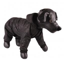 Купить Комбинезон для собак DEZZIE Перси