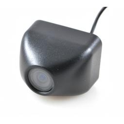 Купить Камера заднего вида Mystery MVR-10D. Уцененный товар