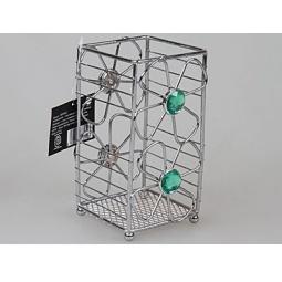 Купить Поставка для столовых приборов Rosenberg 6414-G