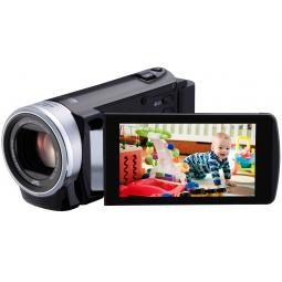 Купить Видеокамера JVC GZ-E200