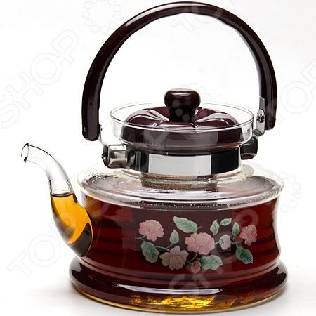 Чайник заварочный Mayer&Boch MB-20780