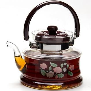Купить Чайник заварочный Mayer&Boch MB-20780