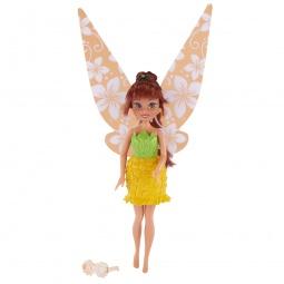фото Кукла Jakks Pacific Волшебная фея «Фавн»