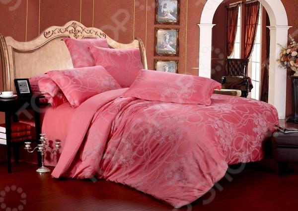 цена на Комплект постельного белья Primavelle «Пьерла»