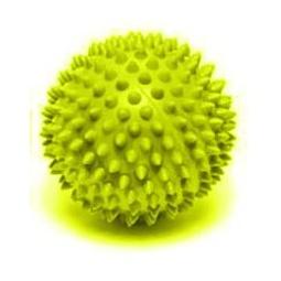 фото Мяч массажный Larsen SMB-06-02