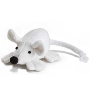 Купить Игрушка для кошек Beeztees «Мышь с широкими лапками». В ассортименте