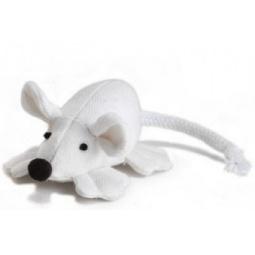 фото Игрушка для кошек Beeztees «Мышь с широкими лапками». В ассортименте