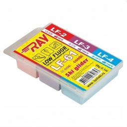 Купить Парафин RAY LF combi t C1/61