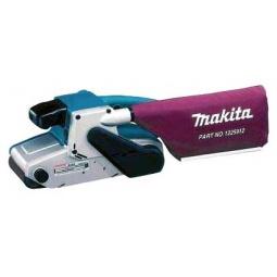 Купить Машина шлифовальная ленточная Makita 9404