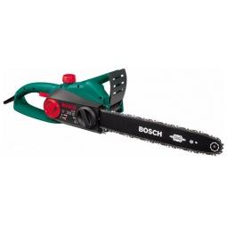 Купить Пила цепная электрическая Bosch AKE 35 S