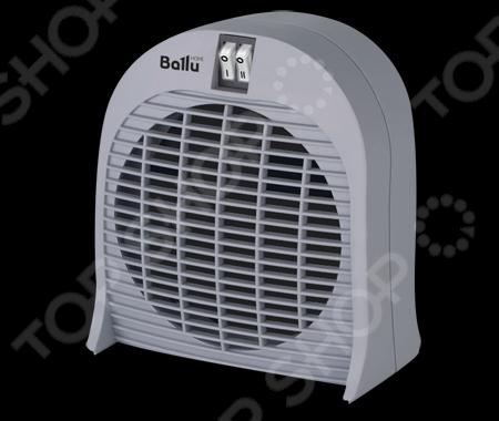 Тепловентилятор Ballu BFH/S-04 ballu bwh s 100 nexus
