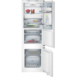 Купить Холодильник встраиваемый Siemens KI39FP60