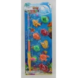 Купить Игра магнитная «Рыбалка» 1717026