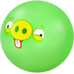 Купить Мяч детский 1toy Angry birds Т56964