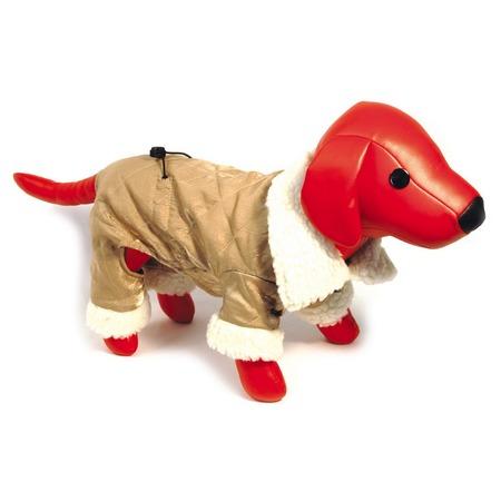 Купить Комбинезон для собак DEZZIE Паки