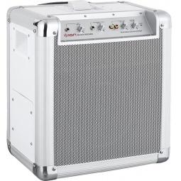 фото Система акустическая мобильная ION Block Rocker
