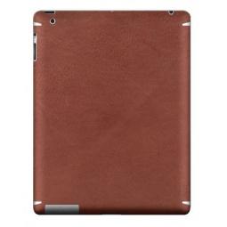 Купить Наклейка для планшетов ZAGG LSBRNZAGG101