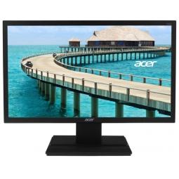 Купить Монитор Acer V276HLBMDP