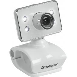 фото IP-камера Defender G-lens 321-I