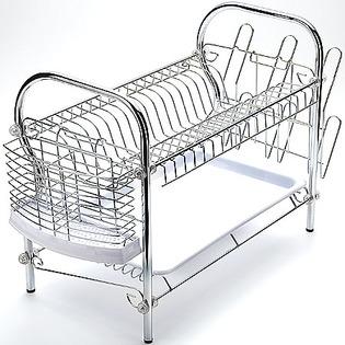 Купить Сушилка для посуды Mayer&Boch MB-4001