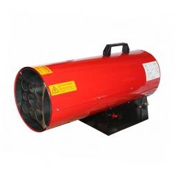 фото Тепловая пушка газовая Prorab LPG 50 R