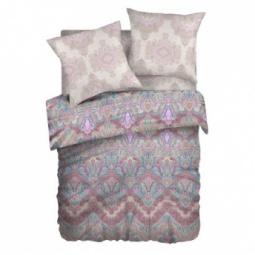 фото Комплект постельного белья Великолепный век «Нурбану». Семейный