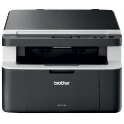 Купить Многофункциональное устройство BROTHER DCP-1512R