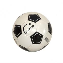 Купить Мяч футбольный Start Up E5122